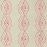 Lee Jofa Ora Embroidery Blush Multipurpose Fabric