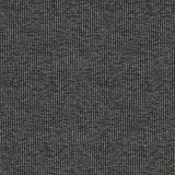 Mayer Fiji Charcoal 458-016 Tourist Collection Indoor Upholstery Fabric