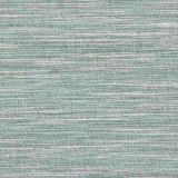 Stout Domain Harbor 2 Color My Window Collection Multipurpose Fabric