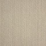 Sunbrella Posh Ash 44157-0013 Fusion Collection Upholstery Fabric