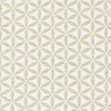 Stout Jamaica Sandune 3 Shine on Performance Collection Indoor/Outdoor Upholstery Fabric