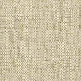 Stout Yateman Mushroom 2 Solid Foundations Collection Indoor Upholstery Fabric