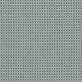 Outdura Ovation Plains Sparkle Silver 1725 outdoor upholstery fabric