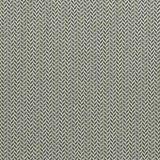 Clarke and Clarke Zalika Charcoal F0963-01 Multipurpose Fabric