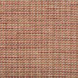 Kravet Westhigh Vintage 35305-24 Greenwich Collection Indoor Upholstery Fabric
