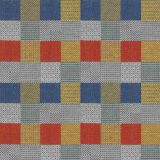 Sunbrella by Mayer Haarlem Primary 447-011 Wonderlust Collection Upholstery Fabric