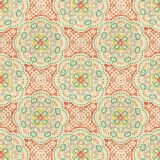 Stout Zeon Curry 1 Rainbow Library Collection Multipurpose Fabric