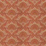 Fabricut Metz Henna 65425-04 Multipurpose Fabric