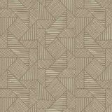 Sunbrella by Mayer Acuco Almond 445-007 Wonderlust Collection Upholstery Fabric