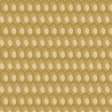 Stout Stabler Nugget 2 Rainbow Library Collection Drapery Fabric