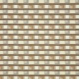 Sunbrella Blockstop Urban 145034-0001 Fusion Collection Upholstery Fabric