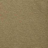 Bella-Dura Linea Teak 21183C10-8 Upholstery Fabric