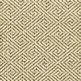 Stout Drummer Raffia 2 Solid Foundations Collection Indoor Upholstery Fabric