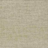 Stout Attract Stone 1 Comfortable Living Collection Multipurpose Fabric