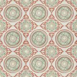Stout Yield Coral 1 Rainbow Library Collection Multipurpose Fabric