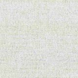 Stout Chipped Grey 3 Color My Window Collection Drapery Fabric