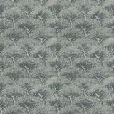 Fabricut Well-Being Sky 97494 Luxe Nuances Collection Multipurpose Fabric