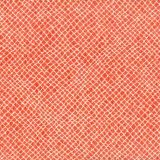 Stout Milkyway Sunset 2 Rainbow Library Collection Indoor Upholstery Fabric