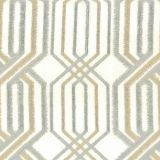Stout Peking Silver 1 Rainbow Library Collection Multipurpose Fabric