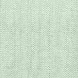 Stout Lifesaver Seafoam 1 Compliments Collection Multipurpose Fabric