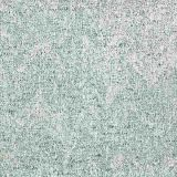 Stout Vexation Moonstone 2 Color My Window Collection Multipurpose Fabric