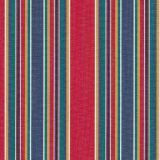 Tempotest Home Tango Classic 5416-11 Fifty Four Collection Upholstery Fabric