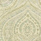 Stout Bella Dura Bordeaux Mineral 2 Take it Easy Indoor/Outdoor Collection Upholstery Fabric
