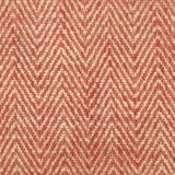 Stout Lansdowne Raspberry 2 Rainbow Library Collection Indoor Upholstery Fabric