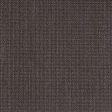 Awntex 160 NX8 36 x 16 Dark Brown Tweed 98 inch Awning - Shade - Marine Fabric