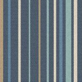 Outdura Donovan Crystal 3625 The Ovation II Collection - Reversible Upholstery Fabric