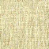 Stout Salon Caramel 3 Naturals II Collection Multipurpose Fabric