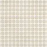 Kravet Couture Back in Style Taupe 34962-16 Modern Tailor Collection Indoor Upholstery Fabric