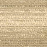 Sunbrella Madison-Barley 5314-0001 Sling Upholstery Fabric