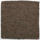 Bella-Dura Loomis Charcoal 27879A4-32 Upholstery Fabric