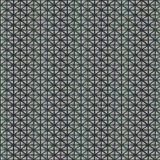 Fabricut Aruba Lattice Lagoon 94731-01 Jungalow Collection by Justina Blakeney Indoor / Outdoor Upholstery Fabric