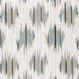 Clarke and Clarke Dilbar Ash F0929-01 Multipurpose Fabric