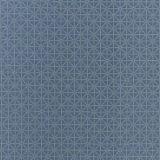 Clarke and Clarke Sufi Ink F0933-03 Multipurpose Fabric