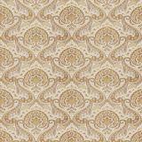Fabricut Metz Flax 65425-02 Multipurpose Fabric