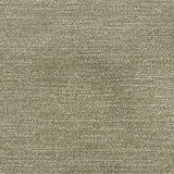 Stout Scoot Smoke 2 Paint the Town Collection Indoor Upholstery Fabric