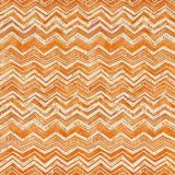 Stout Donner Pumpkin 1 African Expedition Collection Multipurpose Fabric