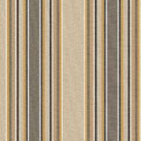 Tempotest Home Tango Burnish 5416-102 Fifty Four Collection Upholstery Fabric