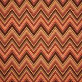 Sunbrella Fischer Sunset 45885-0001 Upholstery Fabric