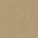 Sunbrella Renaissance Heritage Wheat 18008-0000 Upholstery Fabric