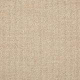 Sunbrella Demo Wren 44282-0009 Fusion Collection Upholstery Fabric