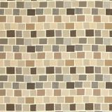 Sunbrella Blox Slate 45542-0000 Elements Collection Upholstery Fabric