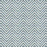 Stout Chime Slate 2 Rainbow Library Collection Multipurpose Fabric