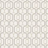 Fabricut Crosswise Birch 69341-03 Expressions Collection Multipurpose Fabric