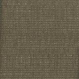 Stout Halogen Iron 4 Myth Drapery FR Textures Collection Drapery Fabric