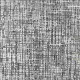 Stout Keith Granite 3 Color My Window Collection Drapery Fabric