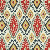 Stout Fondly Americana 1 Comfortable Living Collection Multipurpose Fabric